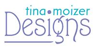 Tina Moizer Designs