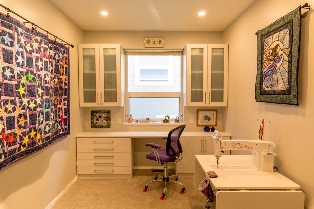 Craftroom 1